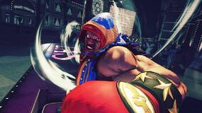Image for Red Orbs, Fight Money and Capcom's continuing struggle with microtransactions