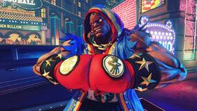 Image for Street Fighter 5 Fight Money guide: grinding EXP, extra battle and other methods to earn FM fast