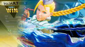 Image for Street Fighter 5 Missions Guide: how to complete every weekly mission