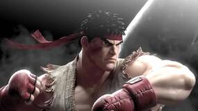 Image for Street Fighter 5 is free to play on Steam this weekend and it's on sale