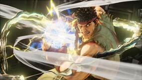 Image for EVO 2017: everything you need to know about the world's biggest fighting game tournament, including how to watch