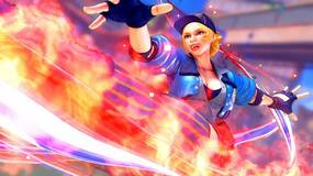 Image for Street Fighter 5's new characters are excellent, but the game needs more than that to thrive