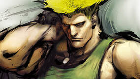 Image for Street Fighter IV PC launches in the US
