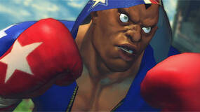 Image for Alternate costumes now available for Street Fighter IV on XBL