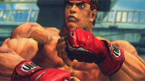 Image for Street Fighter IV walkthrough demos all the trial modes