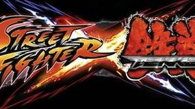 Image for Street Fighter creator Ono wants to do Vita fighting games properly