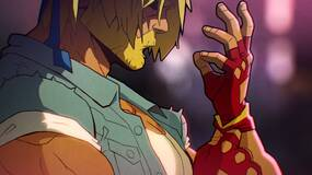 Image for Streets of Rage 4 review: the side-scrolling beat 'em up resurrected