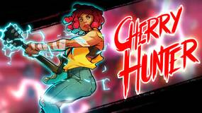 Image for Streets of Rage 4 powerslides onto Switch with new hero Cherry Hunter