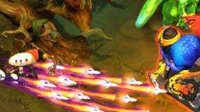 Image for Strife is the latest MOBA in development from Heroes of Newerth team
