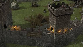 Image for Stronghold 3 delayed into the summer