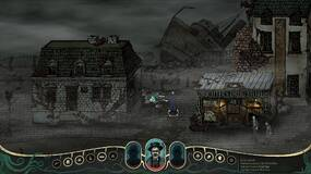 Image for Survive a Lovecraftian post-apocalypse in Stygian: Reign of the Old Ones