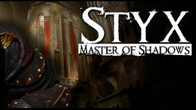 Image for Styx: Master of Shadows is an infiltration RPG in the works at Cyanide Studio