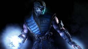 """Image for This Mortal Kombat X """"hidden character intros"""" video is rather humorous"""