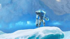 Image for Subnautica: Below Zero trailer gives you a glimpse at life as an Alterra Seatruck Pilot