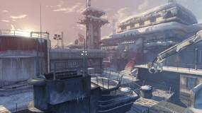 Image for These Call of Duty: Ghosts videos show the Goldrush and Subzero maps
