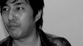 Image for Suda51, DeMartini hint at TGS reveal for Grasshopper-Mikami horror