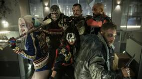 Image for WB Games registers new domains for Suicide Squad, Gotham Knights