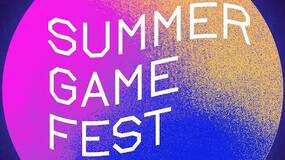 Image for Summer Game Fest - Brilliant things to say on social media as you watch