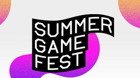 Image for Watch today's Summer Game Fest kick off live here