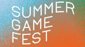 """Image for Summer Game Fest 2021 looks set to be """"more condensed"""" than debut year"""