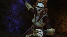 Image for Nosgoth open beta hits 1M downloads, Summoner now available