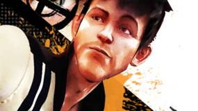 Image for Sunset Overdrive from Insomniac will be released in 2014