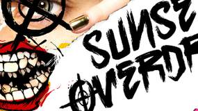 Image for Sunset Overdrive teaser site launches