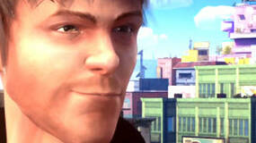 Image for Sunset Overdrive: not online-only, but uses Xbox One cloud, says Insomniac