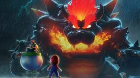 Image for Super Mario 3D World + Bowser's Fury reviews round-up, all the scores