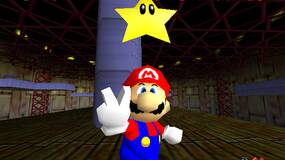 Image for You'll be able to play Nintendo 64 games on Wii U soon enough