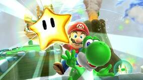 """Image for Miyamoto: 2010 """"going to be really great"""" for Nintendo"""