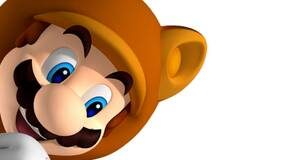 """Image for Super Mario 3D World lacks online multiplayer as it """"wasn't the focus this time around,"""" says Miyamoto"""