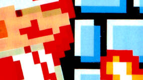 Image for 3DS: Super Mario Bros. going cheap as Month of Mario begins