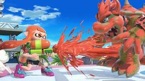 Image for E3 2018: Super Smash Bros Ultimate will run at 60FPS, even in handheld mode, and hits 1080p when docked