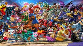 Image for Sakurai encourages everyone to watch Smash Bros.' final character reveal 'even if you don't play'