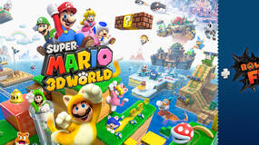 Image for Nintendo dropping new Super Mario 3D World Switch trailer later today