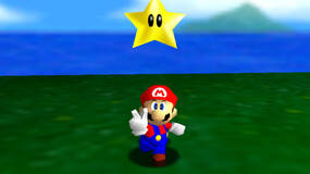 Image for Super Mario 64 ultimate guide: Where to find every Star, Red Coin and Cap
