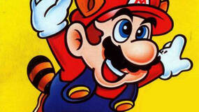 Image for Nintendo downloads Europe: Super Mario Bros. 3 leads the week