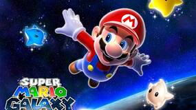 Image for Ever wanted to see Super Mario Galaxy running on a Nintendo DS?