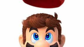 Image for Super Mario Odyssey is fastest-selling Super Mario game ever in the US with 1.1 million sold