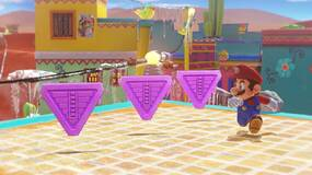 Image for Super Mario Odyssey Coin Farming - here's the 4 fastest ways you can farm infinite gold coins