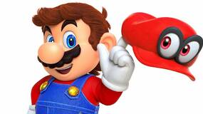 Image for Nintendo turns 130 years old today: here are some of their other significant milestones and figures