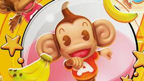 Image for Check out some Super Monkey Ball: Banana Blitz HD gameplay