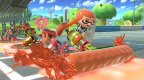 """Image for Smash Bros director thinks Melee was """"too technical"""", Ultimate will be accessible"""