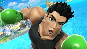 Image for Super Smash Bros. Wii U release day brought forward in Europe
