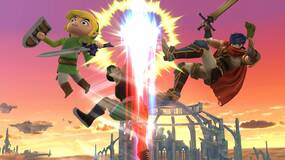 Image for Super Smash Bros. briefing coming before E3 2015