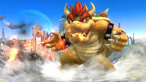 Image for Stores in Japan are sold out of Super Smash Bros. 3DS, according to Media Create
