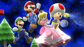 Image for Wii U sales top 7m, Super Smash Bros. 3DS shifts 3.2m units worldwide