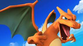 Image for Super Smash Bros for Wii U may interact with Skylanders-like figures