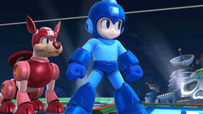 Image for This Super Smash Bros. video will change the way you think of Mega Man